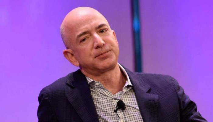 Google, Amazon và Microsoft những cuộc đua khốc liệt về…0 đô la